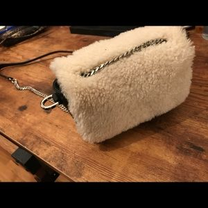 🚨FLASH SALE🚨 sheep crossbody bag
